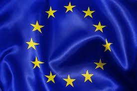 Banner European Union